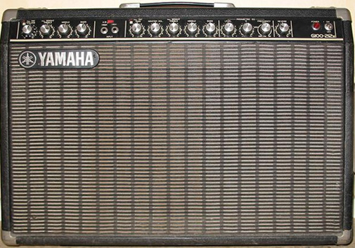 Yamaha B100 II http://www.ssguitar.com/index.php?topic=2179.0